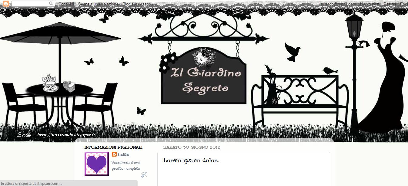 http://rovistando.blogspot.it/2012/07/template-bianco-e-nero-per-il-giardino.html