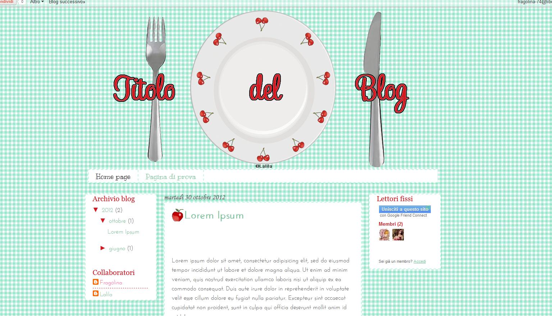 http://rovistando.blogspot.it/2012/10/template-per-blog-di-cucina.html