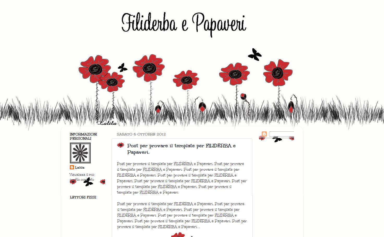 http://rovistando.blogspot.it/2012/10/template-per-filiderba-e-papaveri.html