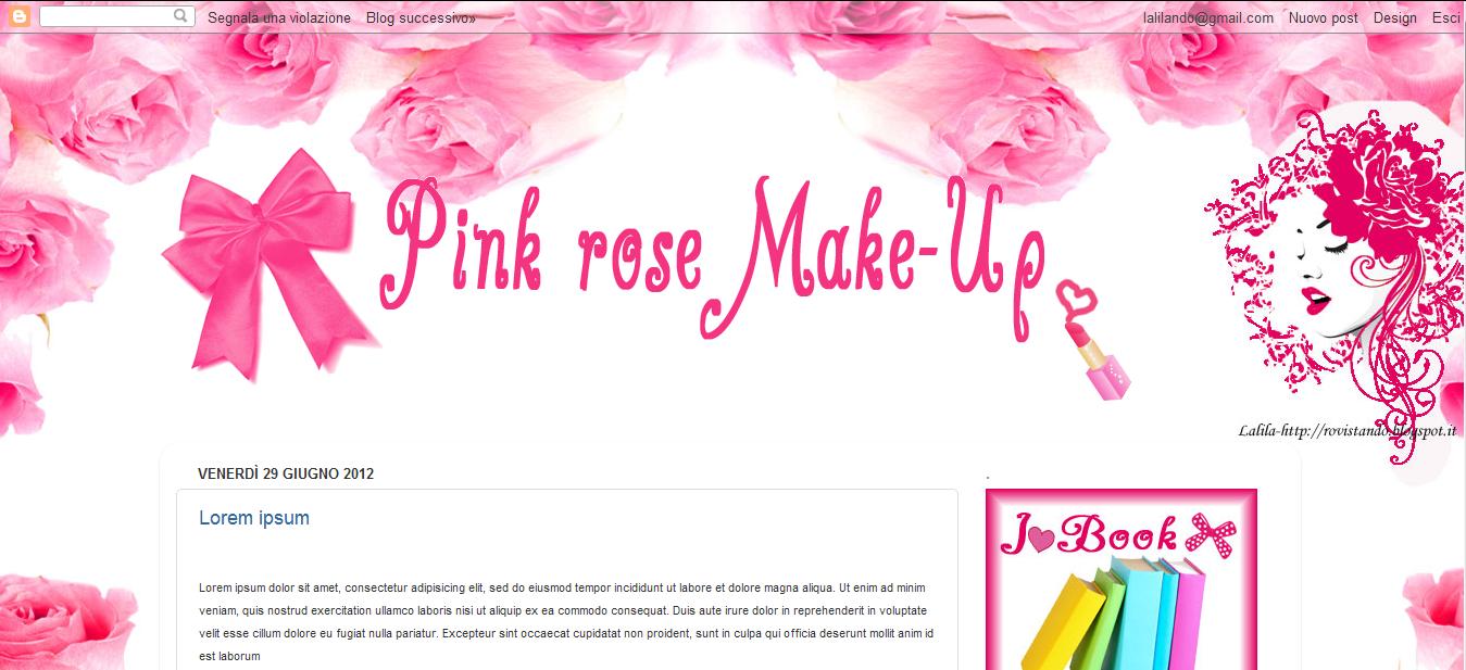 http://rovistando.blogspot.it/2012/07/template-per-pink-rose-make-up.html