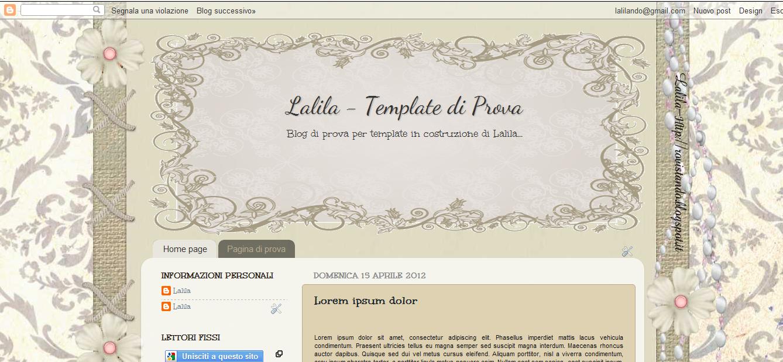 http://rovistando.blogspot.it/2012/07/template-vintage.html